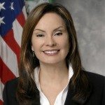 US Treasurer Rosie Rios to Autograph Currency at BEP