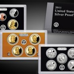US Mint Offers 2011 Silver Proof Set