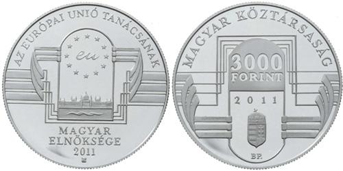 Hungary EU Presidency
