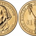US Mint Distributes 90.7 Million $1 Coins Through Direct Ship Program