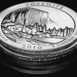 Some Implications of the America the Beautiful Silver Bullion Coins