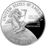 U.S. Coin Collecting News: Inaugural Column