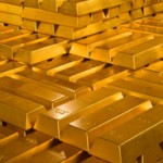 IMF Gold Sale Is Completed—Now What?