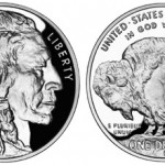 Collecting Modern Commemorative Coins: Part I