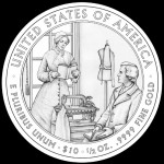 CCAC Recommendations for Coin Design Excellence