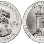 Update and Clarification on America the Beautiful Silver Bullion Coins