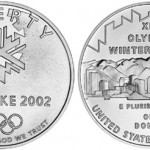 Collecting Modern Commemorative Coins: Part II