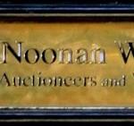 Interview with Chris Webb of Dix Noonan Webb