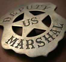 United States Marshals