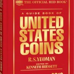 The Red Book Turns 65: Review of the 2012 Guide Book of United States Coins