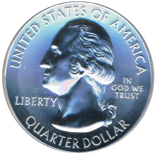 ATB Silver Bullion coin
