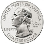 2011 America the Beautiful Silver Bullion Coins Distribution