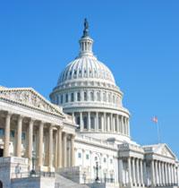 coin legislation