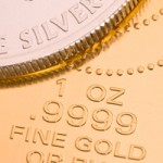 Is It Time To Swap Your Physical Silver for Gold?