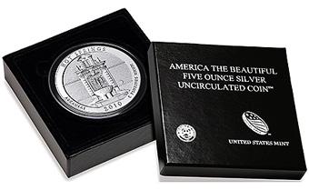 ATB Silver coin