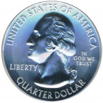 US Mint Silver Bullion Coin Sales Rise in April