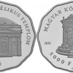 Lutheran Heritage in Hungary Remembered on Silver Coin