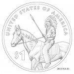 CCAC Discusses 2012 Native American dollar reverse designs