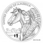 CFA Reviews 2012 Native American Dollar Design Candidates