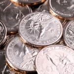 Congress (Over)Reacts to $1 Coin Hoard