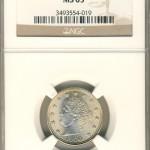NGC and Park Avenue Numismatics Announce Free Online References