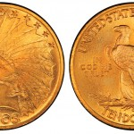 PCGS To Display, Sponsor Rare Coin Exhibits at Chicago ANA World's Fair of Money
