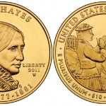 Time to Revamp U.S. Mint Coin Pricing System