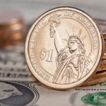 Parade of $1 Coin Legislation Continues