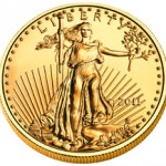 US Mint Gold and Silver Bullion Sales Jump