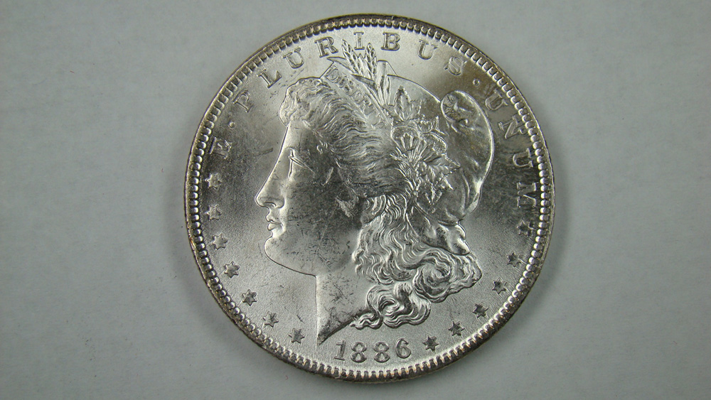 1886-morgan-dollar.jpg