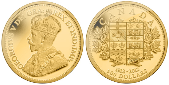 Gold Coin Currency Coins of 90 Fine Gold