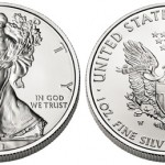Secondary Market Values for 25th Anniversary Silver Eagle Sets Expected to Rise