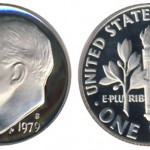 75th Anniversary March of Dimes Commemorative Coins Proposed