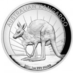 Perth Mint Cuts Prices for Silver Numismatic Products