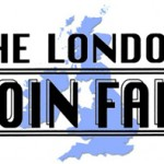 Collectors and Investors Enthusiastic for London Coin Show