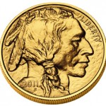Three Things You Should Know Before Buying Gold Coins