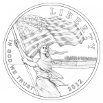 CCAC Review and Recommendations for Star Spangled Banner Commemorative Coins