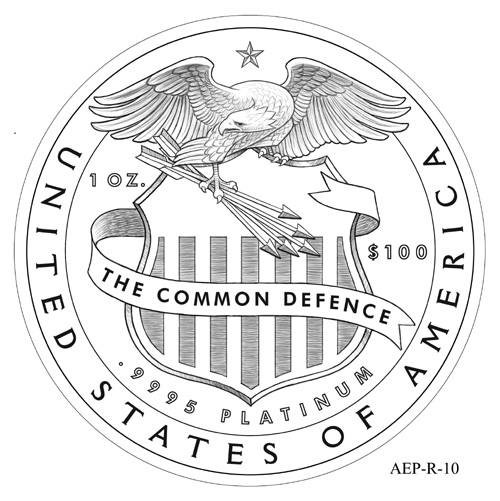 AEP-R-10-Press