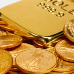 Major Gold Market Changes Coming in 2012