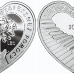 Great Orchestra of Christmas Charity Coin Launched in Poland