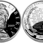 Changes Sought for 2009 Lincoln Commemorative Coins Surcharge Distribution