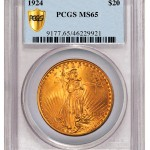 PCGS to Host Coin Grading Contest at 2012 FUN Convention