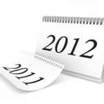 Forecast of Events That Could Affect Gold and Silver Prices in 2012