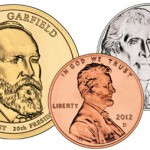 Cent, Nickel, and $1 Coins Chart Uncertain Future