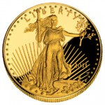 US Mint FY 2011 Numismatic Program Revenue and Profits Surge