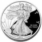 United States Mint 2011 Financial Results