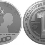 Can a Coin Help Stop Human Trafficking?