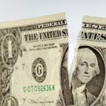 Would It Really Be So Bad If the US Dollar Failed?