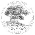 CCAC Review of 2013 America the Beautiful Quarter Designs