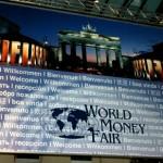 World Money Fair Hosts Best-Ever Exhibition Despite Record Chilling Temperatures